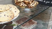 Cookies atelier cafe boutique