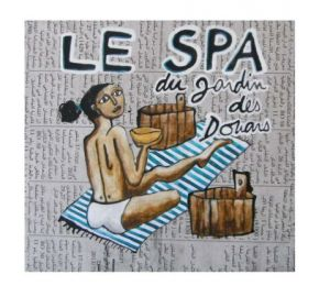 carte spa JDD