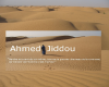 Ahmed Jiddou