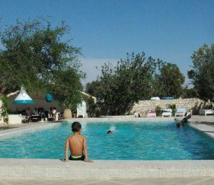 Restaurant piscine les jardins villa maroc essaouira for Les jardins de la villa maroc essaouira