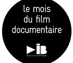documentaire essaouira