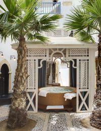 Location riad essaouira mogador r servation riad for Riad essaouira avec piscine