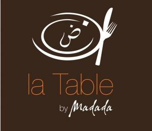 La Table Madada