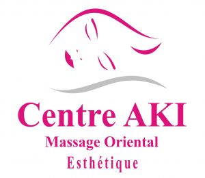 centre aki massage