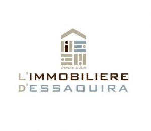Construction r novation essaouira l 39 immobili re d 39 essaouira for Construction immobiliere