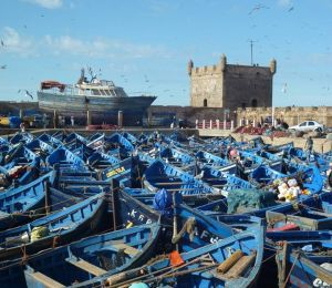 essaouira top lonely