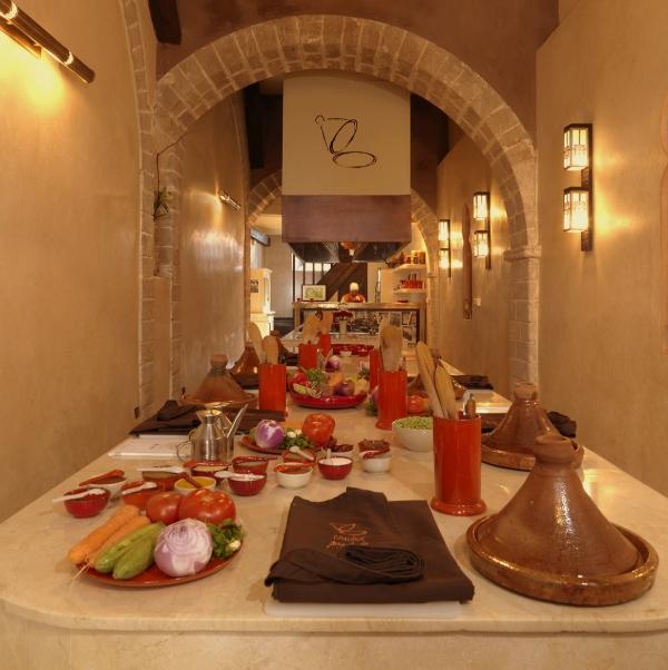 L 39 atelier de cuisine madada vous fait d couvrir la cuisine for L atelier cuisine