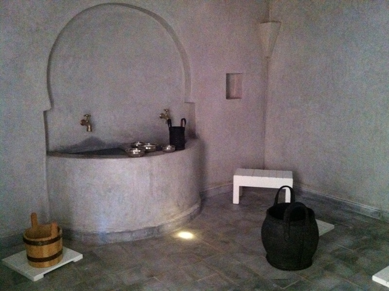 awesome modele hammam maison photos amazing house design