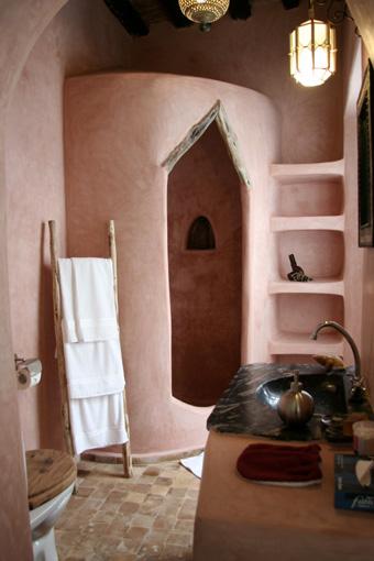 1000 images about w bad tadelakt on pinterest. Black Bedroom Furniture Sets. Home Design Ideas