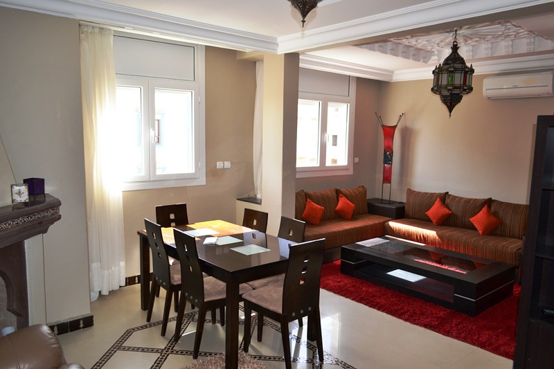 decoration cuisine marocaine moderne avec des id es int ressantes pour la. Black Bedroom Furniture Sets. Home Design Ideas