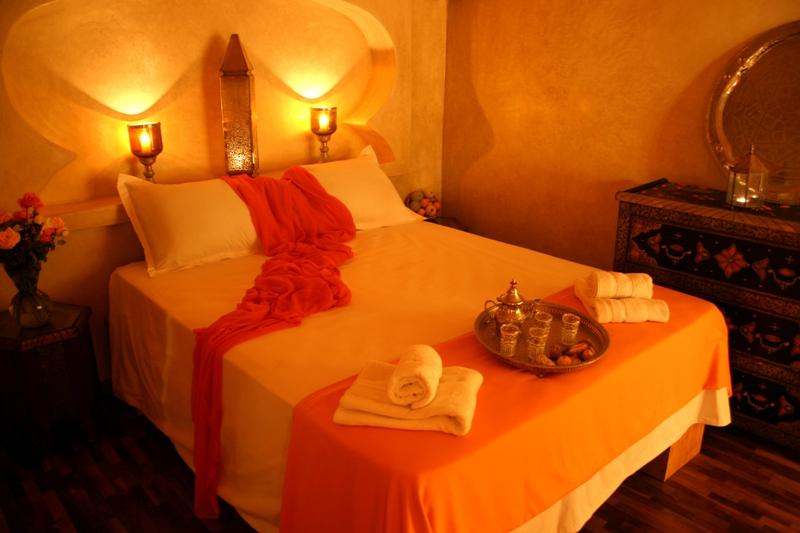riad chbanate s jour romantique essaouira. Black Bedroom Furniture Sets. Home Design Ideas